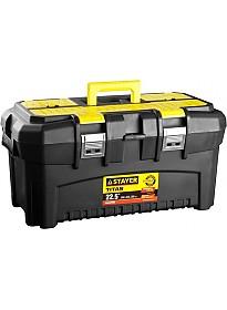 Ящик для инструментов Stayer Master 38016-22