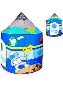 Игровая палатка Ching-ching Космический корабль