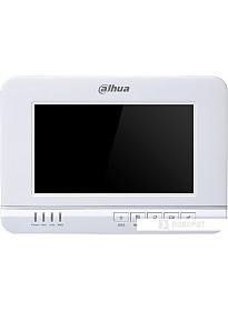 Видеодомофон Dahua DH-VTH1520A