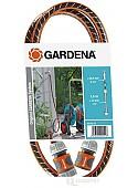 """Gardena Комплект полива Comfort Flex 13 мм (1/2"""", 1.5 м) [18040-20]"""