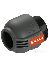 Gardena Заглушка 25 мм [2778-20]