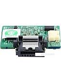 SSD Supermicro 32GB SSD-DM032-SMCMVN1