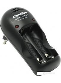 Зарядное Camelion BC-1009
