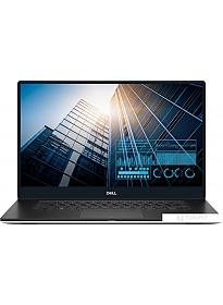 Ноутбук Dell XPS 15 7590-6589