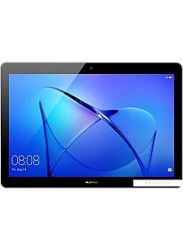 Планшет Huawei MediaPad T3 10 32GB LTE AGS-L09 (серый)