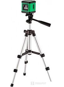 Лазерный нивелир Instrumax QBiG Set