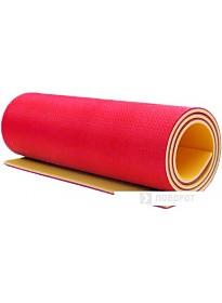Isolon Camping 12 (красный/белый/желтый)