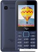Мобильный телефон Itel it5022 (синий)