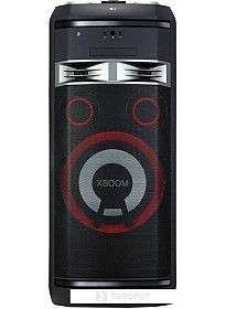 Мини-система LG X-Boom OL100