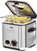 Фритюрница Princess Mini Fryer & Fondue 182611