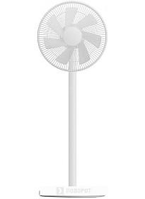 Вентилятор Xiaomi DC Inverter Fan 1X