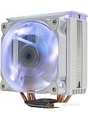 Кулер для процессора Zalman CNPS10X Optima II