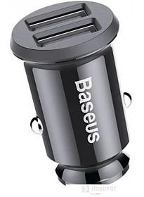 Автомобильное зарядное Baseus CCALL-ML01