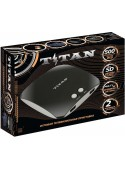 Игровая приставка NewGame Titan (500 игр)