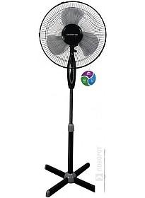 Вентилятор Polaris PSF 0540
