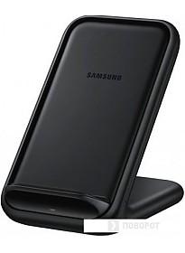 Беспроводное зарядное Samsung EP-N5200TBRGRU