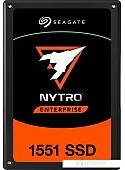 SSD Seagate Nytro 1551 480GB XA480ME10063