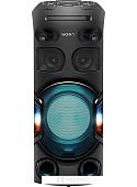 Мини-система Sony MHC-V42D