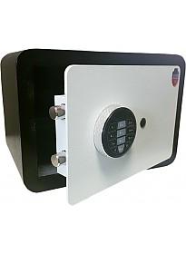 Мебельный сейф Steelmax MCH-25ER2-C