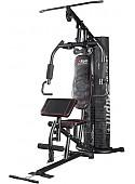 Силовая станция Alpin Total-Gym GX-200