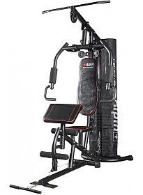 Силовая станция Alpin Total-Gym GX-200