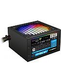 Блок питания GameMax VP-700-RGB