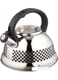 Чайник KELLI KL-4300