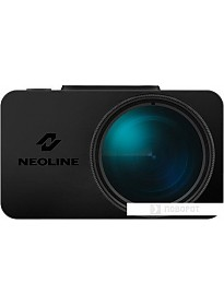 Автомобильный видеорегистратор Neoline G-Tech X74