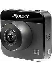 Автомобильный видеорегистратор Prology VX-100