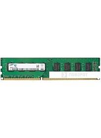 Оперативная память Samsung 8GB DDR4 PC4-21300 M378A1K43CB2-CTD
