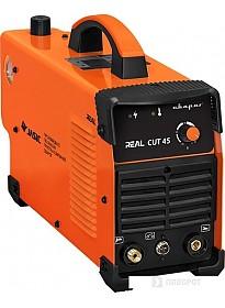 Сварочный инвертор Сварог Real CUT 45 (L207)