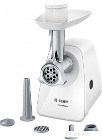 Мясорубка Bosch MFW2520W
