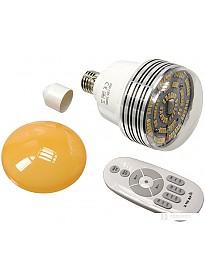 Светодиодная лампа Falcon Eyes MiniLight 45 LED