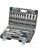 Универсальный набор инструментов Stels 14106 (94 предмета)