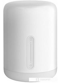 Ночник Xiaomi Mijia Bedside Lamp 2 (белый)