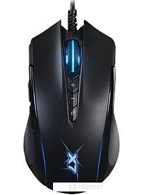 Игровая мышь A4Tech X89