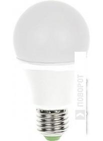 Светодиодная лампа ASD LED-A60-standard E27 15 Вт 3000 К [4690612002088]