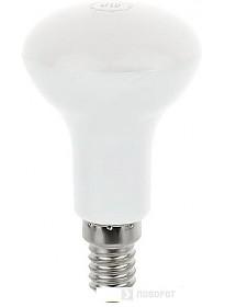 Светодиодная лампа ASD LED-R50-standard E14 5 Вт 3000 К [4690612001531]