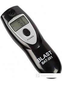 Алкотестер Blast BAT-201 (черный)