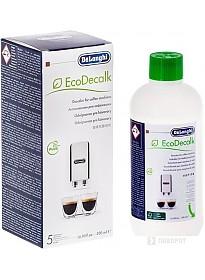 Средство от накипи DeLonghi Ecodecalk DLSC500