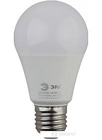 Светодиодная лампа ЭРА LED A60-13W-840-E27