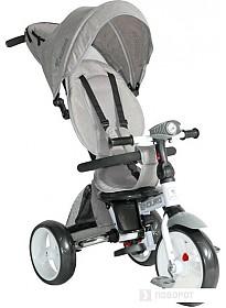 Детский велосипед Lorelli Enduro (серый)