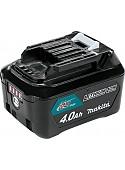 Аккумулятор Makita BL1041B (12В/4 Ah)