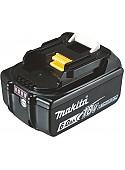 Аккумулятор Makita BL1860B (18В/6.0 а*ч)