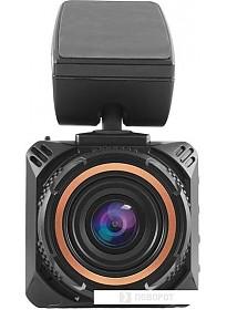 Автомобильный видеорегистратор NAVITEL R650 NV
