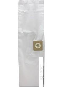 Комплект одноразовых мешков Ozone MXT-203/5