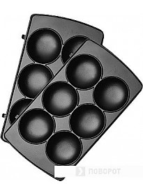 Сменная панель Redmond RAMB-15 для выпечки кексов и печенья