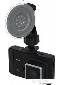 Автомобильный видеорегистратор Ritmix AVR-380 (Easy)