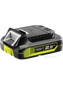 Аккумулятор Ryobi RB14L25 5133002313 (14.4В/2.5 а*ч)