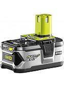 Аккумулятор Ryobi RB18L40 ONE+ 5133001907 (18В/4.0 а*ч)